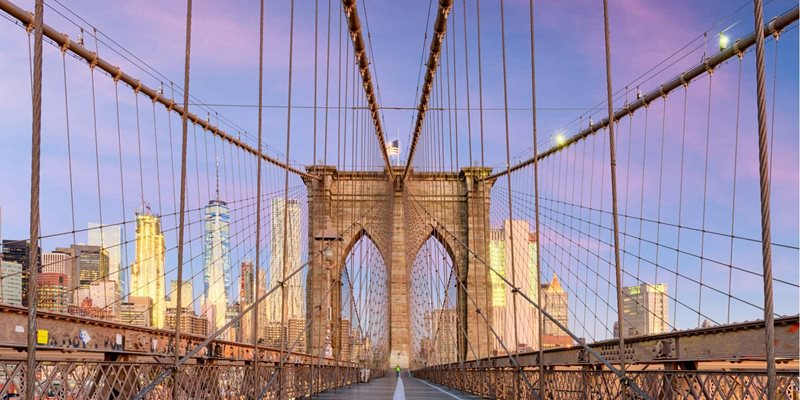 Affordably Brooklyn: How to Get the Pros of Living in NY Minus the Cost